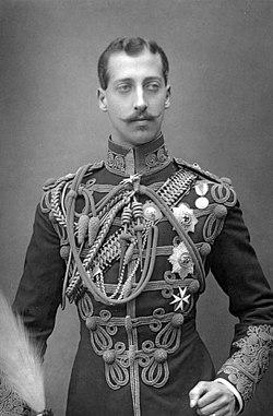 herceg albert péniszszúrás