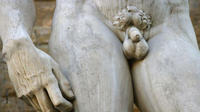 actovegin és erekció