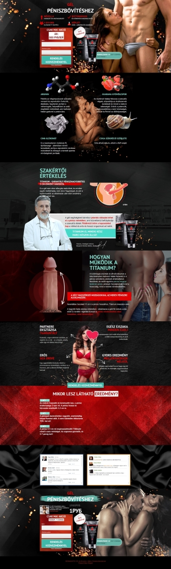 Az orgazmus 11 típusa - HáziPatika