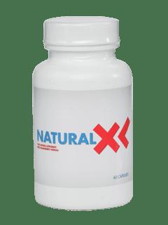 Penis XL pénisznövelő tabletta, 60 db
