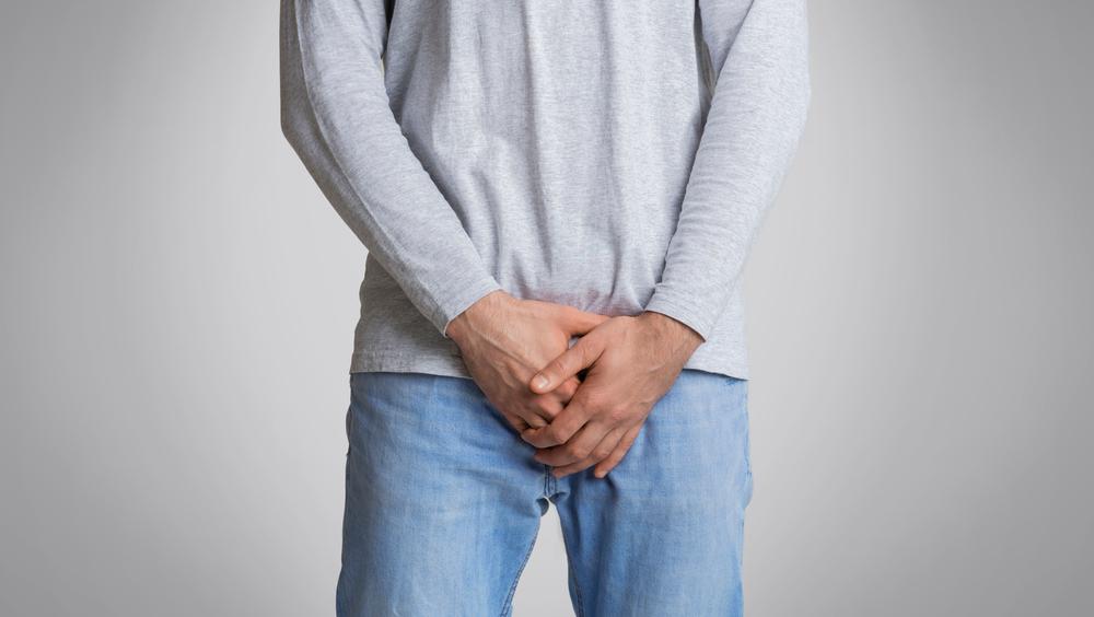 hormonok pénisz megnagyobbodása