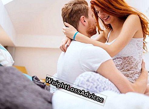táplálék az erekció helyreállítására férfi pénisz hogyan nyújtózkodjon
