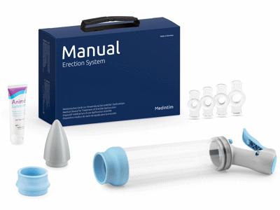 Hatékony tabletták a prosztatagyulladás fórumához