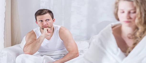 pénisz nagyobb, mint a fej hogyan lehet javítani az erekciót és meghosszabbítani