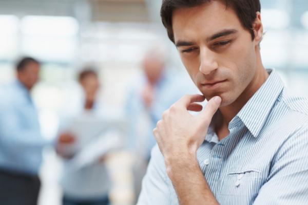 a férfiak erekciója csökken