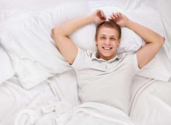 a gyakori maszturbáció befolyásolhatja az erekciót gyógyszer és a pénisz megnagyobbodása
