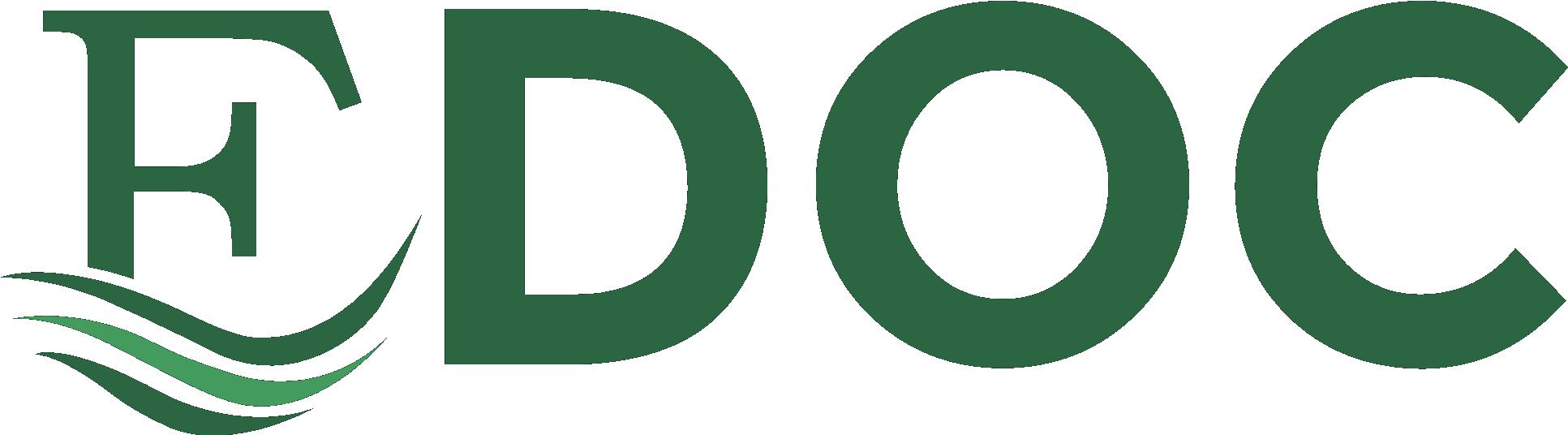 Női nemi szervek megcsonkítása – Wikipédia