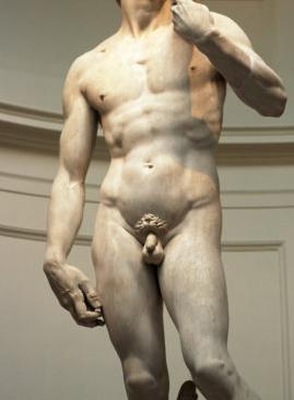 korai merevedés egy férfiban férfi fürdő pénisz