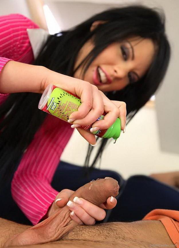 pénisz nyújtási gyakorlatok amikor a pénisz kicsi
