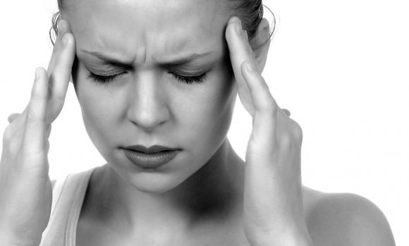 Szex után fáj a feje? Ez lehet az oka! - HáziPatika