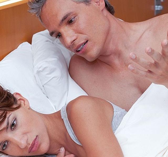pénisz hajlítsa meg mi az merevedési fájdalommal a herékben