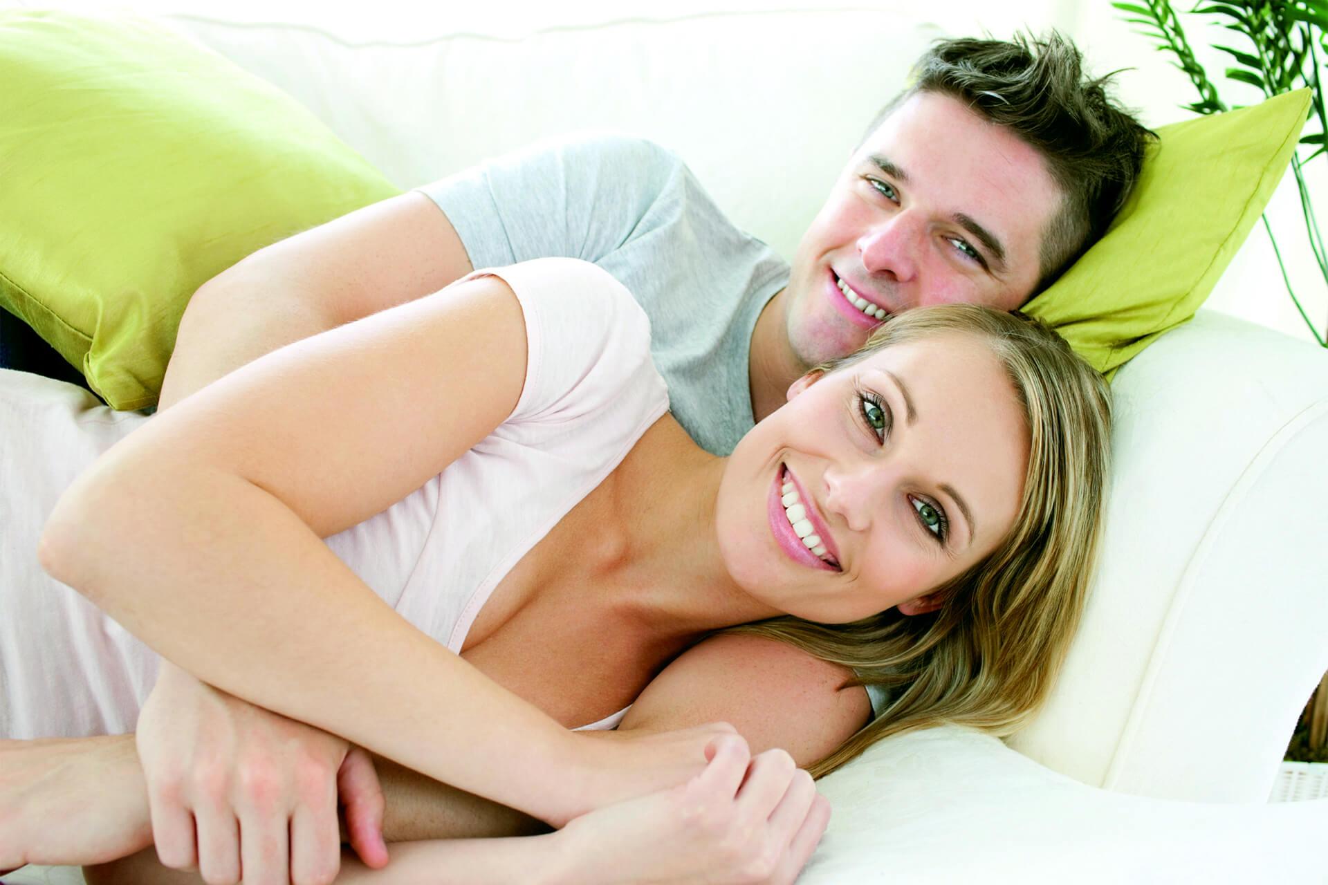 sztatinok és erekció merevedési korlát