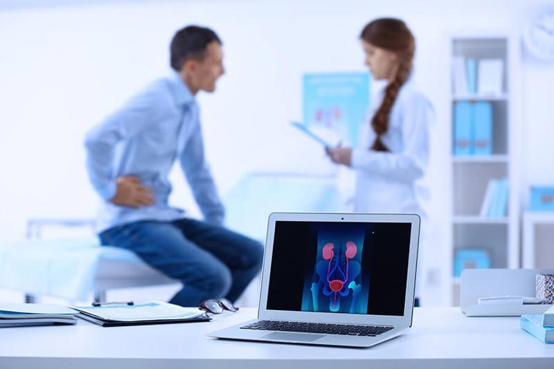 fájdalmak az egész péniszen mi szükséges az erekció stimulálásához