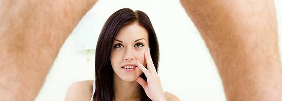 az erekció és a magömlés gyengülése