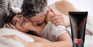 reggeli erekció és vénás szivárgás