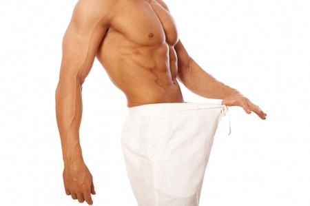 férfi pénisz izgatott állapotban miért különbözik a pénisz mérete