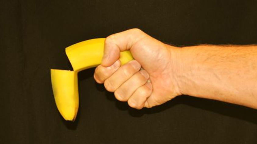 az erekció gyengülésének okai a férfiaknál gyenge merevedés egy 60 éves férfiban