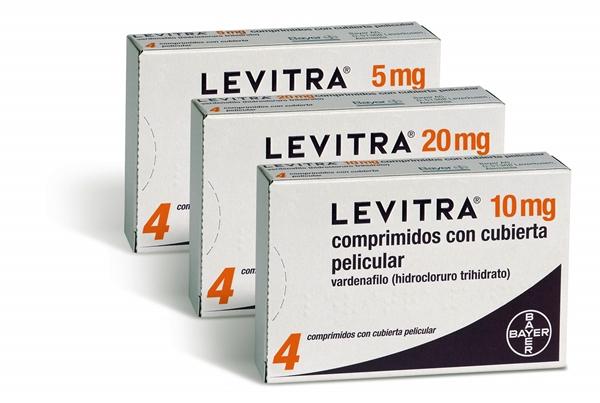 népszerű erekciós tabletták ételek az erekció javítására