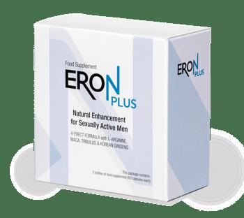 Neurogén erectilis dysfunkcio