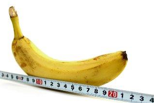 hogyan lehet nagyítani a pénisz hosszát
