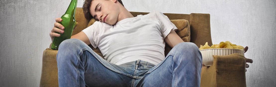 hogyan kell kezelni a kemény péniszt