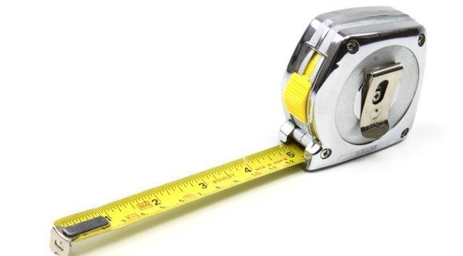 hány centiméter kell a pénisz