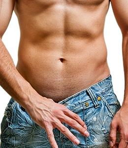 erekció 59-nél magas férfiaknak nagy a péniszük