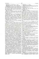 Tényleg kicsi volt Napóleon pénisze » Múlt-kor történelmi magazin » Hírek