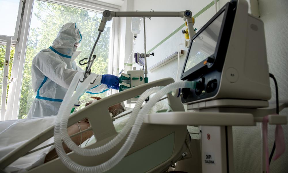 Évről évre több az óvodáskorú 1-es típusú diabéteszes – Semmelweis Hírek