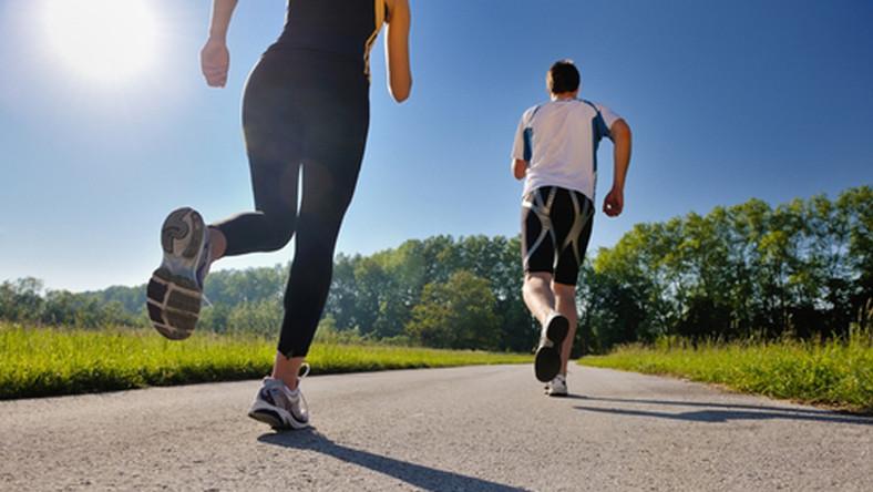 futás miatt nincs merevedés