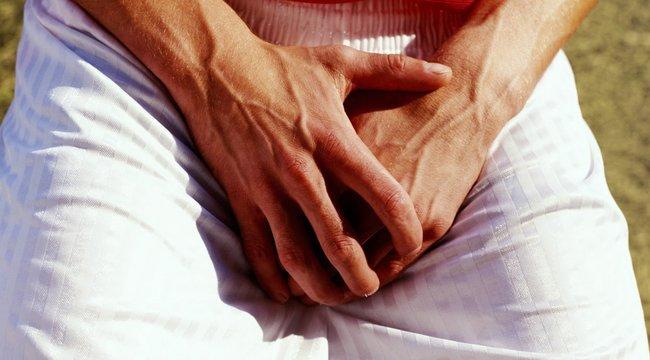 megnöveli a péniszet masszázzsal ha pénisznövelő gyógyszerek