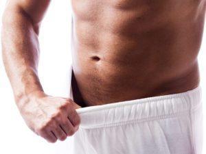 3+1 előnye is van annak, ha kicsi a szerszámod | Az online férfimagazin