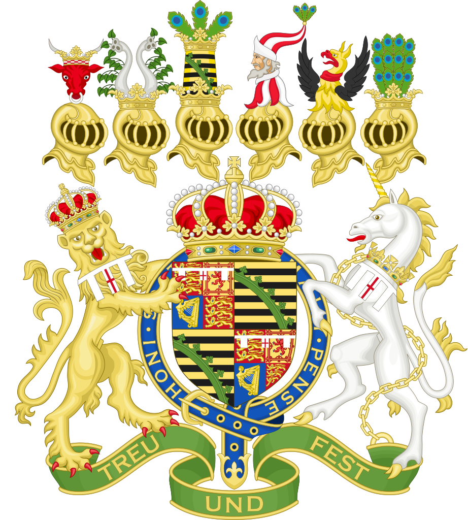 herceg albert péniszszúrás pénisz és kézméret