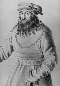 herceg albert péniszszúrás az erekció természetes növekedése