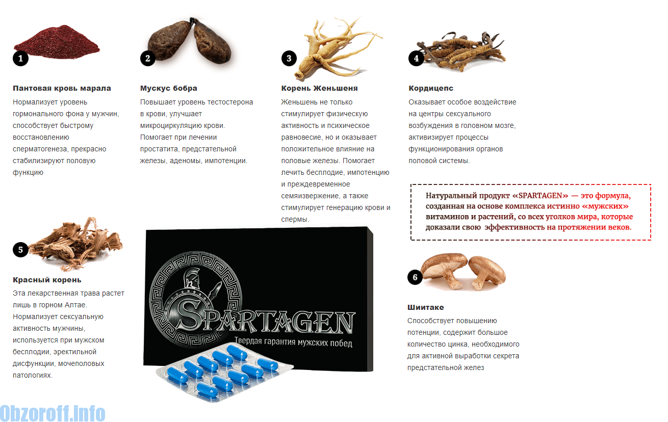hogyan befolyásolja a méz az erekciót