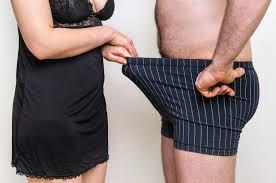 hogyan kezelhető erekció esetén