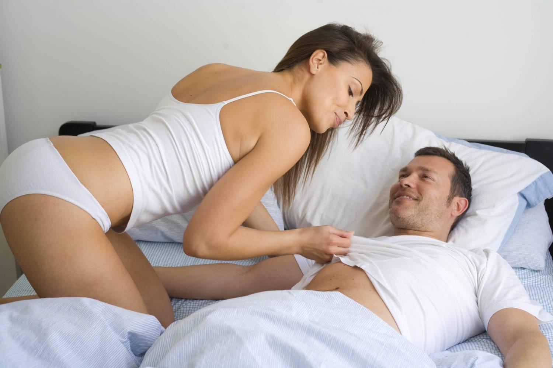 hogyan lehet megtudni a péniszről