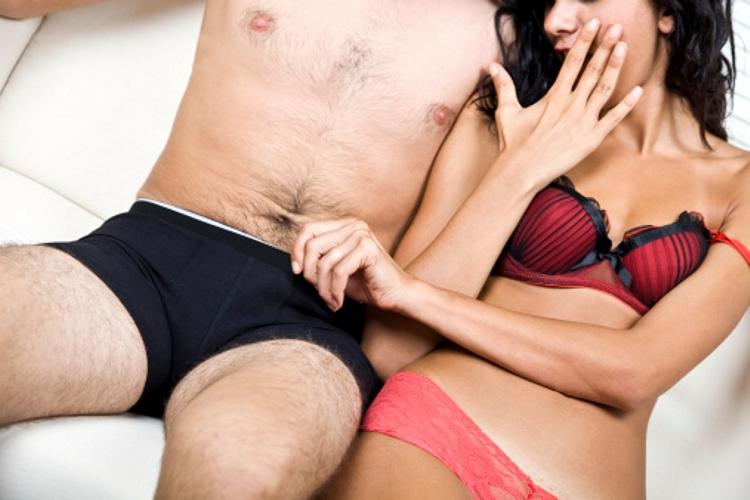 A puha pénisz is lehet része az utójátéknak | hu