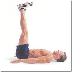Kegel gyakorlatok férfiaknak: Intim torna alapok 10 perc alatt!