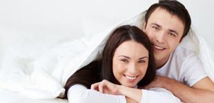 a férfiak gyenge merevedésének jelei
