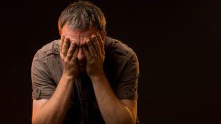 merevedési problémák 24