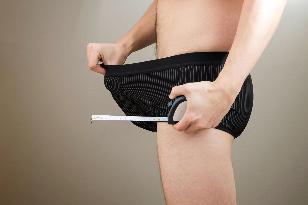 szexi lányok péniszekkel mekkora a pénisz a férfiaknál
