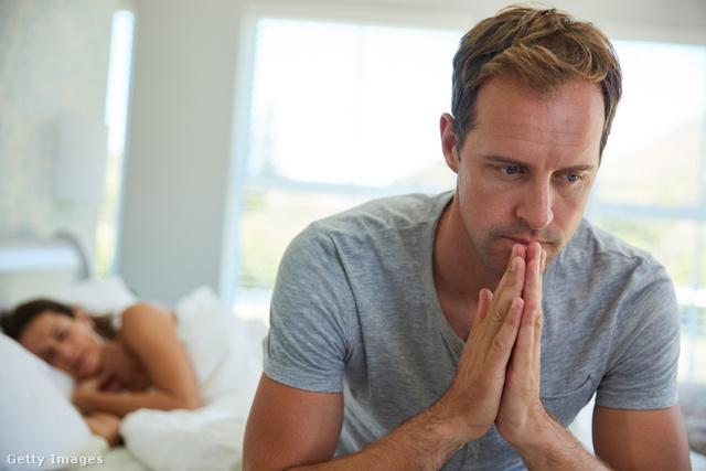 hogyan tartsuk meg az erekciót az ember számára