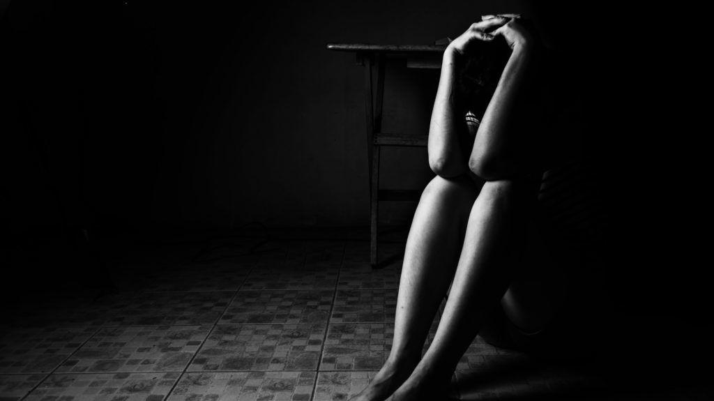 18 zavarba ejtő dolog, amit minden férfi átélt már, de nem mesél róla