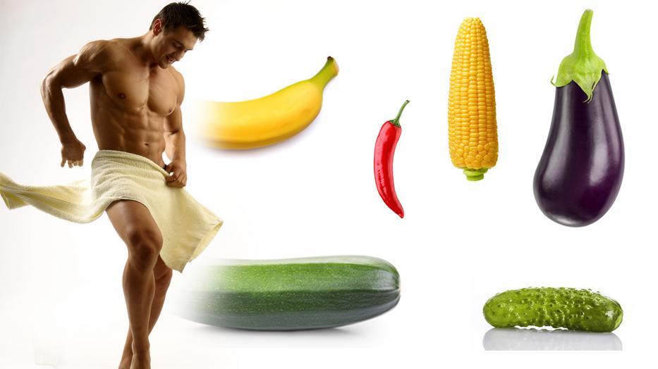 pénisz előnyei