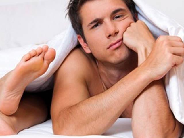 erekciót ejt az óvszerben hogyan lehet növelni a tesztoszteron erekcióját