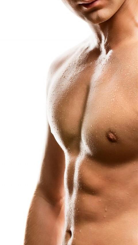 :: A férfi nemi szervek betegségei - InforMed Orvosi és Életmód portál ::