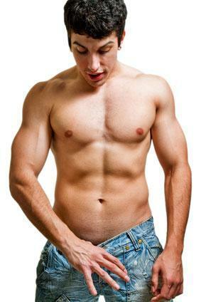 Balanitis: a péniszfej és a fityma gyulladása