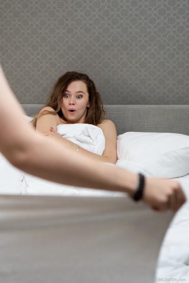 az erekció csökkenése az elején