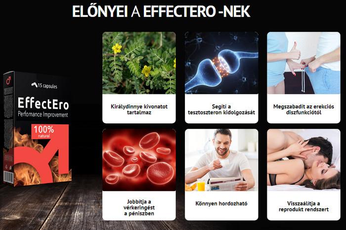 vitaminok a gyenge erekcióhoz